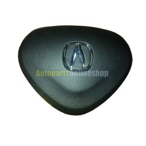 2013 Acura TSX Driver Side Airbag