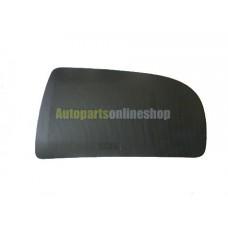 Genuine Mitsubishi L200 Passenger Right Side Airbag MN123966XA
