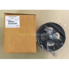 Genuine Mitsubishi Triton Power Steering Pump MR992871