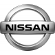 Genuine Nissan SENSOR RR 479004JA0A