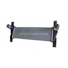 Mazda BT-50 Turbo Intercooler U20913550E