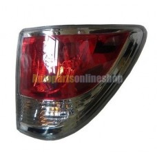 Mazda BT-50 Right Side Tail Lamp UC2B51150A