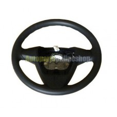 UC2N32980A97 Steering Wheel Mazda BT-50