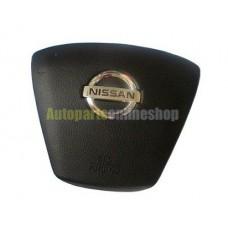 2009 - 2013 Nissan Murano Driver Side Air Bag